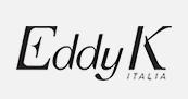 Eddy K Italia Logo