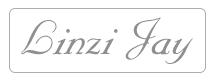 Linzi Jay Bridal Accessories Logo