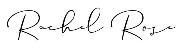 Rachel Rose Logo