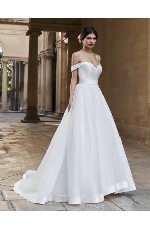 AT6718 Venus Bridal
